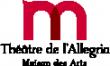 THEATRE DE L'ALLEGRIA
